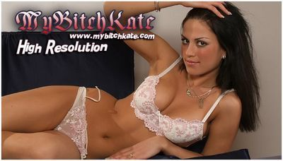 My Bitch Kate download